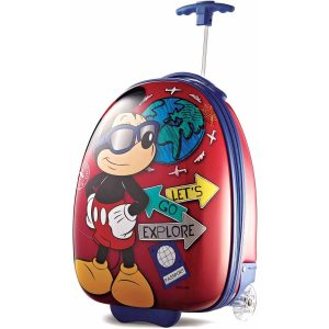 Best Kids Luggage Buyer's Guide