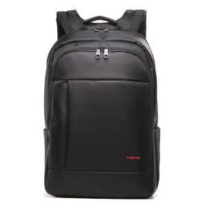 Best Business Backpacks 2019 🥇10 Best Business Backpacks to Buy in (July 2019)   Buyer's Guide