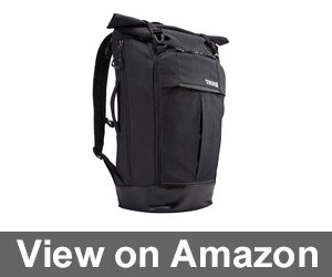 Thule Paramount 24L Daypack Review