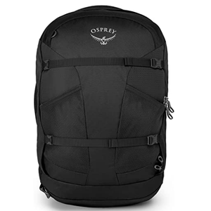 Osprey Packs Farpoint review