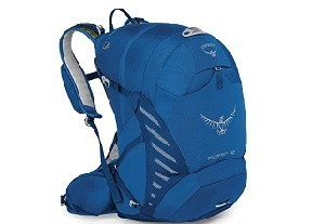 ESCAPIST 32 PACK by OSPREY