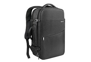 Inateck Travel Carry-On Luggage Backpack for Women & Men