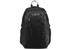 AGAVE PACK by JANSPORT