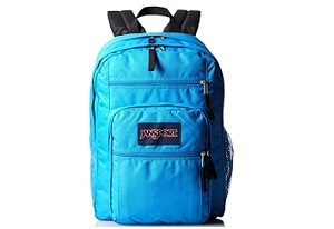 BIG STUDENT PACK by JANSPORT