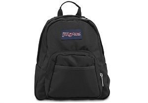 HALF PINT PACK by JANSPORT