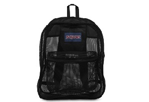 MESH PACK by JANSPORT