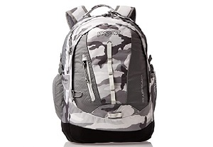 ODYSSEY BACKPACK by JANSPORT
