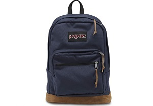 RIGHT PACK by JANSPORT