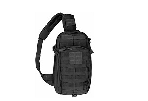 MOAB 10 5.11 RUSH SLING TACTICAL PACK