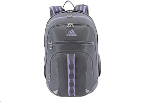 PRIME BAG BY ADIDAS