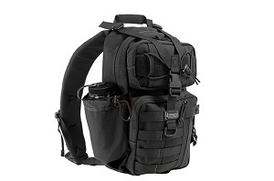 SITKA GEARSLINGER by MAXPEDITION
