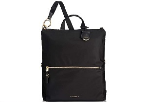 VOYAGEUR JENA CONVERTIBLE PACK by TUMI