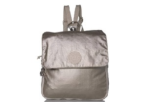 ANNIC WOMENS PACK by KIPLING