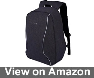 Lightweight Laptop Backpack from Kopeck review