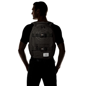 MOHAVE Unisex's Skate Backpack review