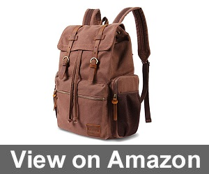 15.6-17 INCH LAPTOP BACKPACK by LIFEWIT review