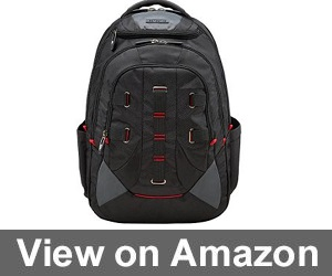 PRO 4 DLX URBAN PACK review