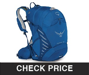 ESCAPIST 32 PACK by OSPREY Review